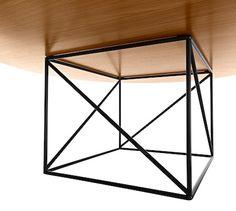 le corbusier furniture design - Google 搜尋