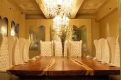Google Image Result for http://www2.worldpub.net/images/saveurmag/7-Plugra-TableAmbiance.jpg