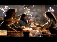 Ginuwine - Pony [Official Video] - YouTube