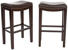 Best Selling Andres Backless Bar Stools, Brown, Set of 2 Best Selling http://www.amazon.com/dp/B00NQ5VH44/ref=cm_sw_r_pi_dp_VF8qvb1TN1QWW