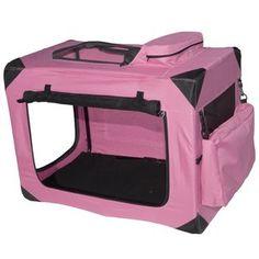 portable carrier