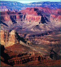Grand Canyon, Arizona. http://www.cheaperpricefind.com