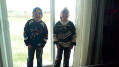 Minnesota Wild Hockey, Adidas Jacket, Graphic Sweatshirt, Athletic, Sweatshirts, Sweaters, Jackets, Fashion, Down Jackets
