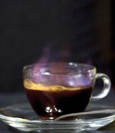Carajillo - Coffee Recipe