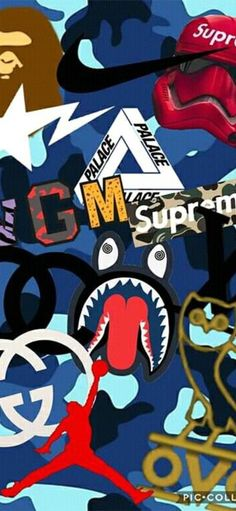 Glitch Wallpaper, Cartoon Wallpaper, Bape Shark Wallpaper, Hypebeast Iphone Wallpaper, Iphone Lockscreen Wallpaper, Supreme Iphone Wallpaper, Simpson Wallpaper Iphone, Gothic Wallpaper, Graffiti Wallpaper