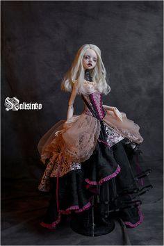 Más tamaños | Rose Pink Lady 001 | Flickr: ¡Intercambio de fotos!