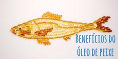 O óleo de peixe é rico em ômega 3, uma gordura que regula o nível de triglicérides e colesterol ruim (LDL) em nosso organismo, enquanto favorece o aumento do colesterol bom, o HDL. Ele é encontrado naturalmente na carne dos peixes, porém, pode ser também sintetizado em cápsulas.  Benefícios: O ômega 3 é essencial …