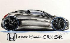 2020 Concept competition, Motor Trend