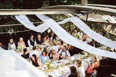 Meer by Anna-Maria Dahmen Anna Marias, Waves, Summer, Wedding