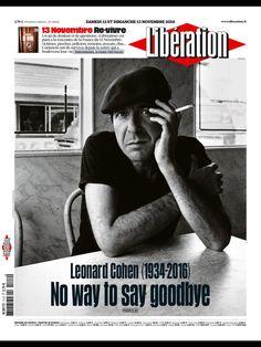 France's Libération newspaper.