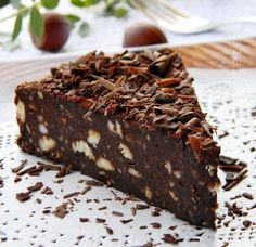 as minca o felie de tort diplomat zice petruta dinu Romanian Desserts, Romanian Food, Yummy Treats, Sweet Treats, Yummy Food, Dessert Drinks, Dessert Recipes, Swedish Recipes, No Cook Desserts