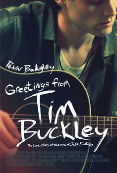 Greetings from Tim Buckley - Movie Trailers - iTunes