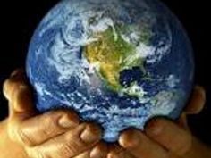 Easy Science for kids All About Earth - Our Planet. Learn more about the planet Earth with our educational Science Website for Kids on Earth! Our Planet, Planet Earth, Earth Day Video, John Locke, Earth Song, Earth Day Activities, Digital Citizenship, Global Citizenship, Web Design Services