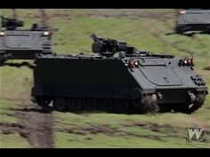 Philippine Army challenged the capacity of 6 out of 28 newly acquired (APC) Philippine Army, Apc, Military Vehicles, Philippines, Challenges, Photo And Video, News, Army Vehicles