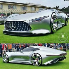 Benz Concept ____________________________ #PACKAIR -- THE NAME TO TRUST FOR ALL INTERNATIONAL & DOMESTIC MOVES! Call 310-337-9993 or visit www.packair.com for a free quote today!