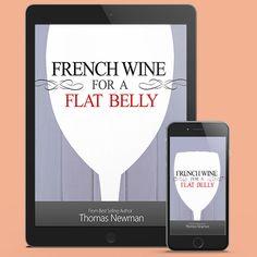 Flat Belly Revolution - Official Website