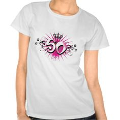 >>>Low Price Guarantee          	50th birthday or anniversary tshirt           	50th birthday or anniversary tshirt we are given they also recommend where is the best to buyShopping          	50th birthday or anniversary tshirt lowest price Fast Shipping and save your money Now!!...Cleck See More >>> http://www.zazzle.com/50th_birthday_or_anniversary_tshirt-235096568420833168?rf=238627982471231924&zbar=1&tc=terrest