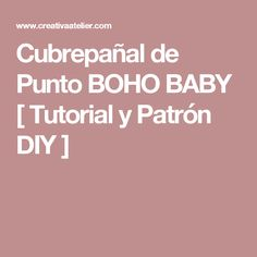 Projects To Try, Boho, Diy, Club, Knits, Dresses, Diaper Covers, Wool Coats, Baby Boy Sweater