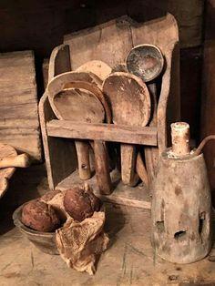 wooden spoon rack (19)