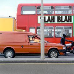 Drivers_in_the_80s__chris_dorley-brown_its_nice_that_blah-blah-1987