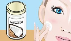 Use Coconut Oil In This Way And You Will Look 10 Years Younger In 2 Weeks - gotips. Coconut Oil Moisturizer, Coconut Oil Lotion, Homemade Coconut Oil, Coconut Oil Beauty, Coconut Oil For Teeth, Natural Coconut Oil, Coconut Oil Pulling, Coconut Oil Hair Mask, Coconut Oil Uses