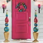 Love!!!  #LillyHoliday