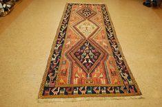 Kilim Rugs, Bohemian Rug, Detail, Antiques, Pattern, Handmade, Ebay, Home Decor, Antiquities
