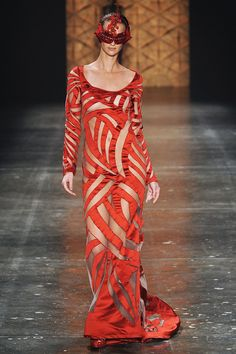 Ready_to_Wear_Spring_2013_Lino_Villaventura_Sao_Paulo_Fashion_Week