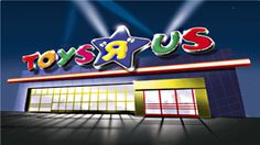 Toys R Us Coupon: off Clearance Toys - Toys R Us, All Toys, Childhood Toys, Childhood Memories, Sweet Memories, Clearance Toys, Baby Spiderman, Birthday Supplies, Babies R Us
