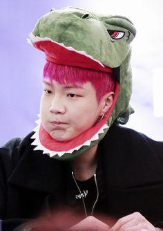 Winner Kpop, Mobb, Winwin, Yg Entertainment, Kpop Boy, Boy Groups, Nct, Seo Joon, Sign