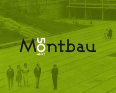 Montbau 50 anys - klaxonbarcelona.com