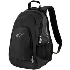 ΣΑΚΙΔΙΑ ΠΛΑΤΗΣ : Σακίδιο πλάτης #Alpinestars Defender Pack Black Motorcycle Accessories, North Face Backpack, The North Face, Backpacks, Fashion, Blue, Moda, Fashion Styles, Backpack