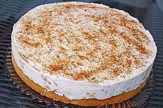 Pfirsich-Schmand-Kuchen, ein beliebtes Rezept aus der Kategorie Backen. Bewertungen: 7. Durchschnitt: Ø 4,1.