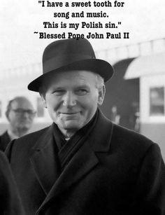Karol Wojtyla knows how to wear a hat. Catholic Quotes, Catholic Prayers, Catholic Saints, Roman Catholic, Catholic Dating, Papa Juan Pablo Ii, Juan Xxiii, Catholic Gentleman, Pope John Paul Ii