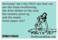 This is funny.but truth at my job lol Great Quotes, Quotes To Live By, Me Quotes, Funny Quotes, Quotable Quotes, Mommy Quotes, Funny Memes, Random Quotes, Amazing Quotes