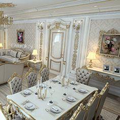 Customer Project #perfect #project #perfection #uae #ksa #kuwait #dubai #design #designer #almaty #a - muratesr