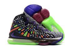 Nike Lebron 17 lakers for sale future air shoes outfit Lebron James Basketball, Lebron 17, Nike Lebron, Retro Jordans 11, Nike Air Jordans, Running Shoes Nike, Nike Shoes, Men's Shoes, Nike Ambassador