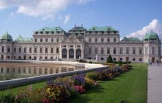 Visite Viena con Sixt - http://sixt.info/Sixt-Viajar