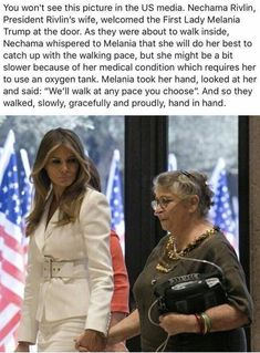What are you think about our first lady Melanie Trump Trumps Latest - LoveHim Hate Him You Choose Trump Is My President, Vote Trump, Pro Trump, First Lady Melania Trump, All Family, Our Lady, Funny Quotes, Hilarious Sayings, Funny Memes