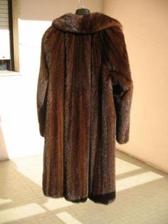 ... Fur Coat, Jackets, Fashion, Down Jackets, Moda, Fashion Styles, Jacket, Fashion Illustrations, Fur Coats