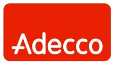 Adecco - better work, better life http://www.adecco.com/