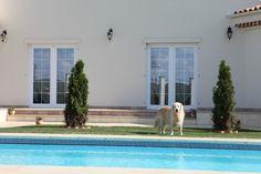 piscina Outdoor Decor, Home Decor, Swiming Pool, Decoration Home, Room Decor, Home Interior Design, Home Decoration, Interior Design