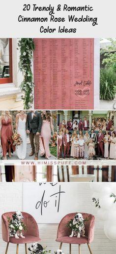 cinnamon rose dusty rose bridesmaid dresses #wedding #weddings #weddingideas #weddingcolors #weddinginspiration #himisspuff #PlumBridesmaidDresses #PeachBridesmaidDresses #BridesmaidDressesShort #UniqueBridesmaidDresses #BridesmaidDressesMint