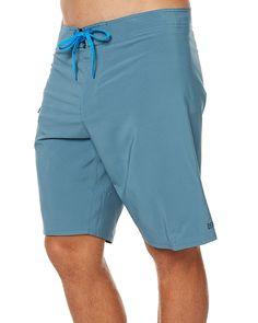 Reward yourself with this!   Depactus Aleutian Mens Boardshort Blue http://www.fashion4men.com.au/shop/surfstitch/depactus-aleutian-mens-boardshort-blue/ #Aleutian, #Blue, #Boardies, #Boardshort, #Depactus, #MenS, #SurfStitch