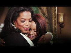 Sneak Peek: Oprah Interviews Whitney Houston's Family - Oprah's Next Chapter