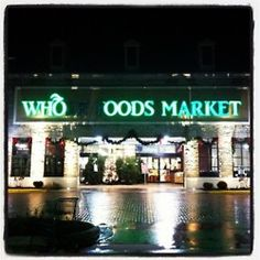Oods. We sell them.