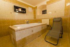 Wellness hotel Balníka | EUROWELLNESS s.r.o.