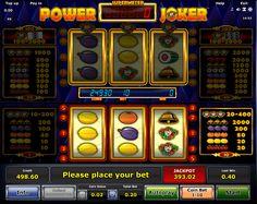 Power Joker - http://www.automaty-ruleta-zdarma.com/power-joker/