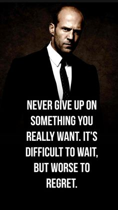 Never give up always keep trying New Year Motivational Quotes, Inspirational Quotes About Success, True Quotes, Words Quotes, Qoutes, Sayings, Success Quotes, Positive Mindset, Positive Quotes