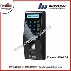 DAHUA DH-HAC-HDW1020E PRICE - CCTV Camera Price Fingerprint Recognition, Cctv Camera Price, Camera Prices, Ip Camera, Best Camera, Access Control, Control System